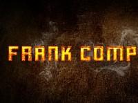 Frank computer